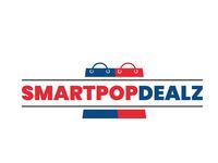 SmartPopDealz