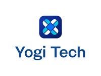 Yogi Tech