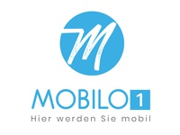 Mobilo 1