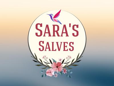 Sara's Salves