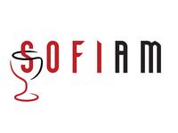 Sofiam