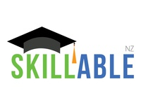 Skillable New Logo