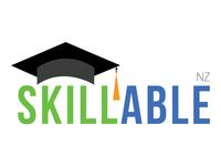 Skillable New Logo