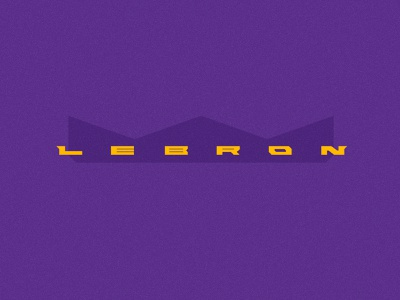 LeBron lettering, pt. 1 lebronjames lebron lettering