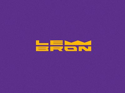 LeBron, lettering, pt. 2 lebronjames lettering lebron