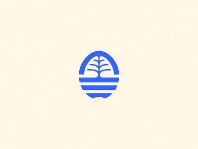 Relive logomark brain neurology logo logotype neurological branding logo