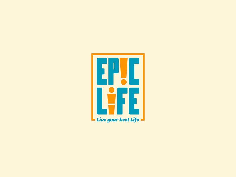 Epic Life