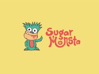 Sugar Monsta
