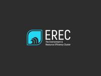 EREC Logo