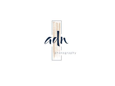 adn photography