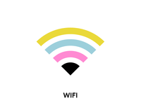 Zippy Wifi