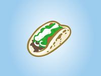 Gyro Emoji