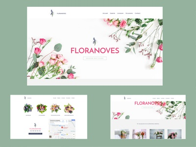 Floranoves