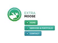 New Moose Final