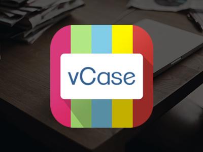 Cards collector app iOS7