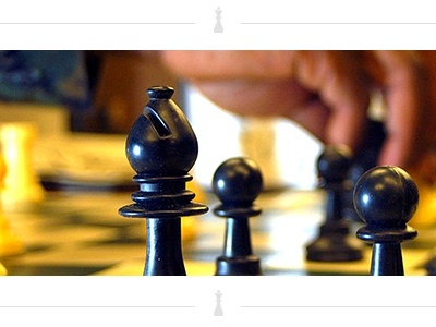 Chess site