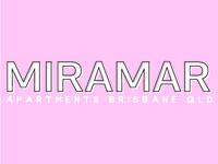 Miramar Logo 1