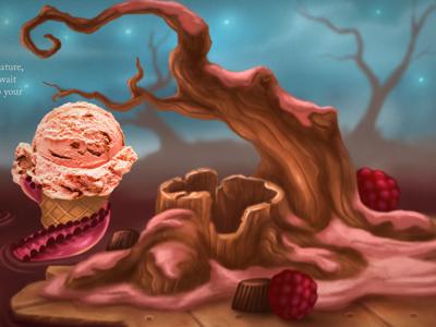 Publix premium limited ice cream2