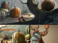 Pumpkinville final ae dribbb