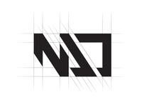 Logo Design (Sketch) \Freelancing work