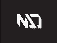 Logo Design \ Freelance work