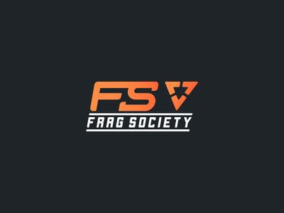 Frag Society