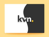 Logo Design - Kevin