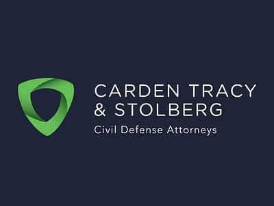 Law firm logo identity gotham rounded shield branding concept branding design lawfirm logo mark branding legal logo lawyer