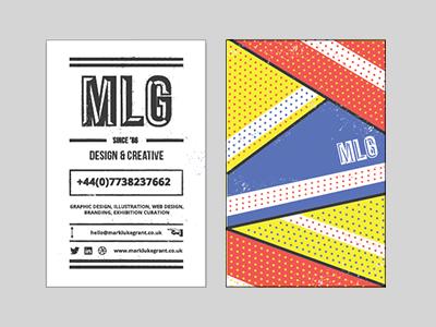 Business Cards business cards design illustration