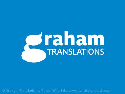 Grahamtranslations mwdesignstudio marcowilbrink3