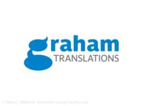 Graham Translations