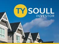 TySoull Brand