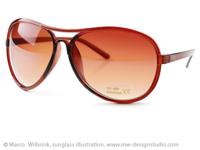 Sunglasses Final