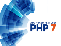 PHP 7 - A Revolution In Php Programming