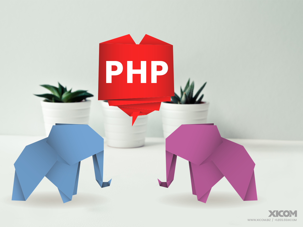 PHP php developer php website php