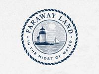 Faraway Land