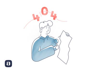 404 Artboard Studio
