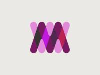 Magee Women Logo