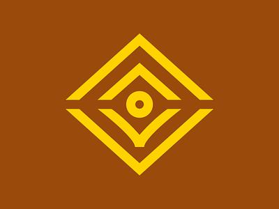 Ethiopian Education Initiatives logo mark education illustration logo