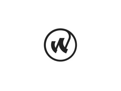 Wakiro Logo