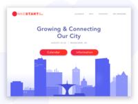 MKE Startup Week