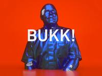 BUKK!