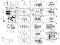 iDoc Wireframe Pitch Design