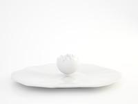 Boil-ing Egg