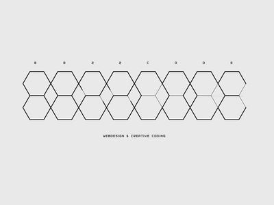8822code • logo illustrator branding design coder code tech vector logo design logotype brand identity branding brand logo