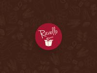Ravello pasta to go