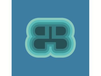 Logo Initials