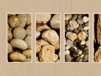 Rock / Stone Stock Photo Pack (Preview)