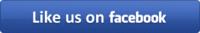 Facebook Button on Design Instruct's Sidebar Version 2