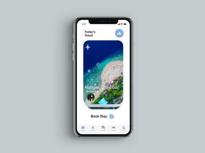 Trvl app photoshop adobexd mobile app design product design ui